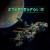 Startropolis Advanced Module Expansion