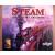 Steam: Le Voies De La Richesse