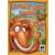 Stone Age Junior: Das Kartenspiel