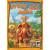 Stone Age Junior (Edizione Tedesca)