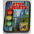Stoplights (Edizione Inglese)