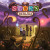 Storm Hollow: A Storyboard Game - Edizione Kickstarter Riftwalker Redux + Story Souvenirs