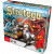 Stratego - Revised Edition