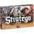 Stratego Original (Edizione Multilingua)