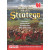 Stratego Waterloo (Edizione Multilingua)