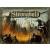 Stronghold (Prima Edizione)