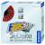 SuDoku: Die Spielesammlung