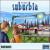 Suburbia (EDIZIONE INGLESE)