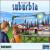 Suburbia (EDIZIONE TEDESCA)