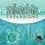 Suburbia: Expansions (Seconda Edizione) + Promo Nightlife