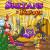 Sultans of Karaya