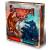 Summoner Wars - Elfi della Fenice vs Orchi della Tundra