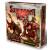 Summoner Wars - Nani della Gilda vs Goblin delle Grotte