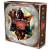Summoner Wars: Edizione Master