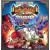 Super Dungeon Explore (Edizione Francese)