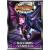 Super Dungeon  Explore: Succubus Vandella