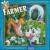 Super Farmer (Edizione Scandinava)