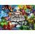 Super Hero Squad Card Game - Base Set