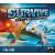 Survive - Escape from Atlantis!