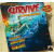 Survive: Escape from Atlantis! - 30th Anniversary Edition