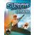 Survive!: 5-6 Player Mini-Expansion