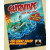 Survive!: The Giant Squid
