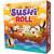 Sushi Roll (Edizione Francese)