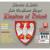 Swords And Sails Kingdom Of Poland