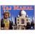 Taj Mahal (Prima Edizione)