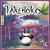 Takenoko (Edizione Tedesca)