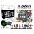 Tales Of Evil - Edizione Italiana Limitata Speciale Kickstarter