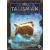 Talisman (revised 4th edition): The Nether Realm