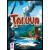 Taluva (Edizione Multilingua)