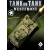 Tank on Tank: West Front