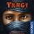 Targi (EDIZIONE INGLESE)