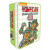 Teenage Mutant Ninja Turtles: Pizza-Party