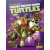 Teenage Mutant Ninja Turtles 'Turtle Power' Trading Card Game