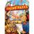Tenpenny Parks