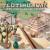 Teotihuacan: Tardo Periodo Preclassico