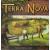 Terra Nova (EDIZIONE ITALIANA 2019)