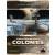 Terraforming Mars: Colonies (Edizione Inglese)
