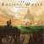 The Ancient World (Kickstarter Edition)