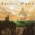 The Ancient World (Kickstarter Edition)