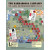 The Barbarossa Campaign