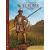 The Battle of Tours, 732 A.D.