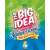 The Big Idea: La Science-Fiction Médiévale