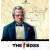 The Boss (Edizione Multilingua)