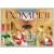 The Downfall of Pompeii (Prima Edizione)
