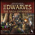 The Dwarves: The Saga Expansion *Limited First Printrun*