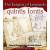 The Enigma of Leonardo: Quintis Fontis